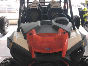 Polaris Rzr 4 1000 Turbo 2019