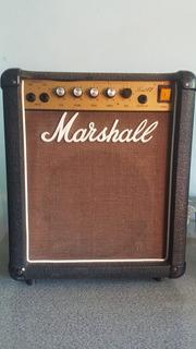 Mini Stack Marshall Lead 12 - Instrumentos Musicales en