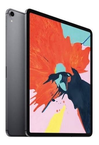 iPad Pro 11 256g Openbox