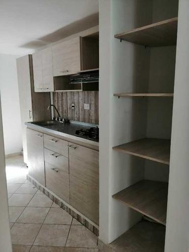 Imagen 1 de 12 de Casa Villas Del Carmen Sabaneta Ps1 Cd1465757