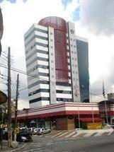 Sala Em Jardim São Paulo(zona Norte), São Paulo/sp De 36m² Para Locação R$ 2.300,00/mes - Sa874123