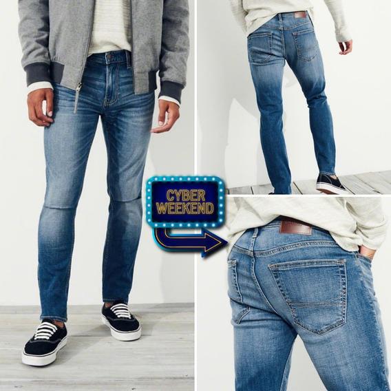 Pantalones Hollister Hombre Mercadolibre Com Pe