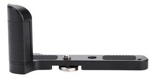 Mcoplus Rx100 - Empuñadura Para Cámara Sony Rx100v Rx100iv