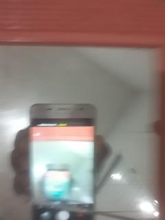 Vendo Celular J5 Prime