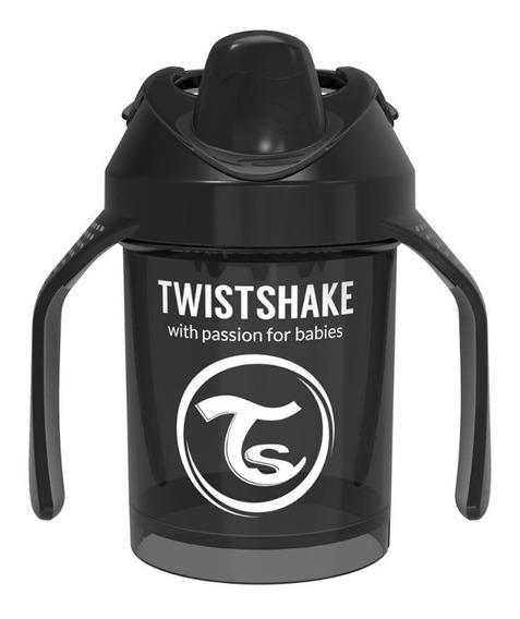 Vaso Twistshake Mini Cup 230ml 4m