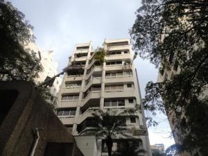 Venta De Lindo Apartamento En La Florida / Ac 19-4319