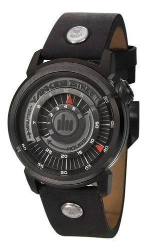 Relógio Yankee Street Ys38267p R$298