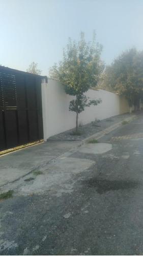 Imagen 1 de 13 de Terreno En Venta Ubicado En Salinas Victoria ,nuevo Leon