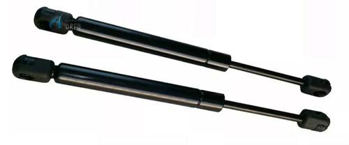 Kit 2 Amortiguadores Porton Baul Trasero Citroen C3