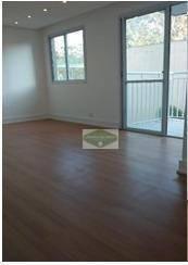 Apartamento, 63 M² - Venda Por R$ 440.000,00 Ou Aluguel Por R$ 2.500,00/mês - Vila Andrade (zona Sul) - São Paulo/sp - Ap2216