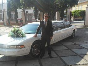 Chrysler Newyorker Lhs Sedan Piel Aa At 1996