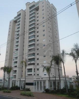 Apartamento À Venda Em Taquaral - Ap003990