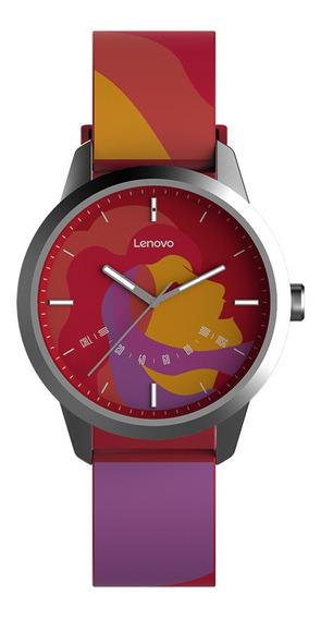 Lenovo Reloj 9 Inteligente Reloj Constelación Serie 5atm