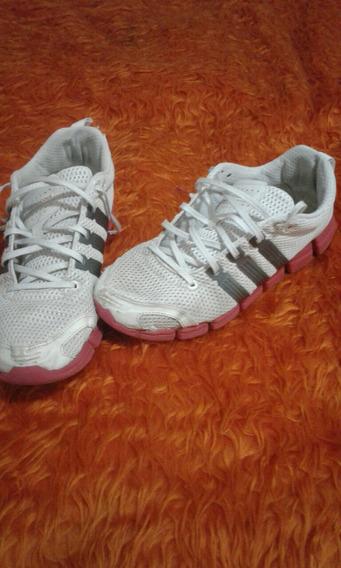 Zapatillas adidas Originales Hombre/mujer. Usadas