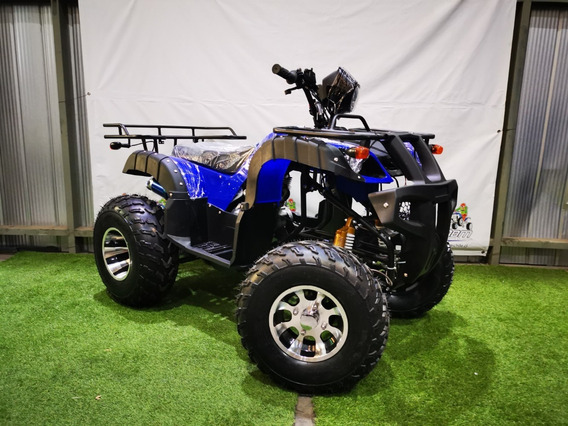 Moto Hummer Con Llantas Y Tacometro Digital Oferta Con Coco