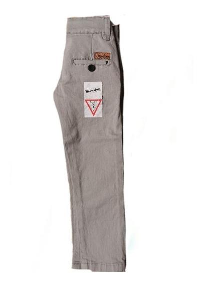 Pantalones Y Jeans Para Ninos 12 Mercadolibre Com Mx