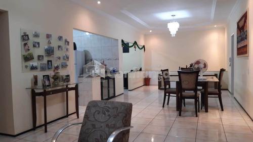Casa À Venda No Bairro Parque Albano (jurema) - Caucaia/ce - 196
