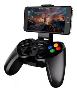 Joystick Controle Ípega Gamer Celular Android - Ios - Pc