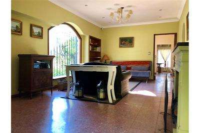 Casa Venta 5 Ambientes Lote Propio Monte Grande
