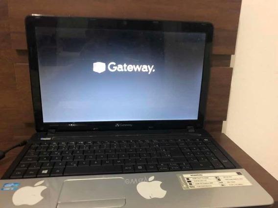 Notebook Gateway Intel Core I5 4gb Hd 500gb