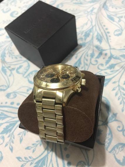 Relógio Mk 5830 Original
