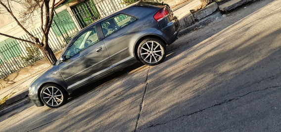 Audi A3 Tdi 2.0 170 Cv Motor Chipeado 170 Hp S-tronic 6