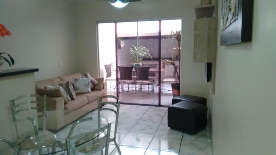 Casa Com 2 Dormitórios À Venda, 80 M² Por R$ 220.000 - Borghese I - São José Do Rio Preto/sp - Ca1885