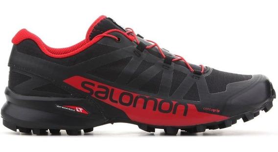 Salomon Speedcross Pro 2 M Asfl70sint