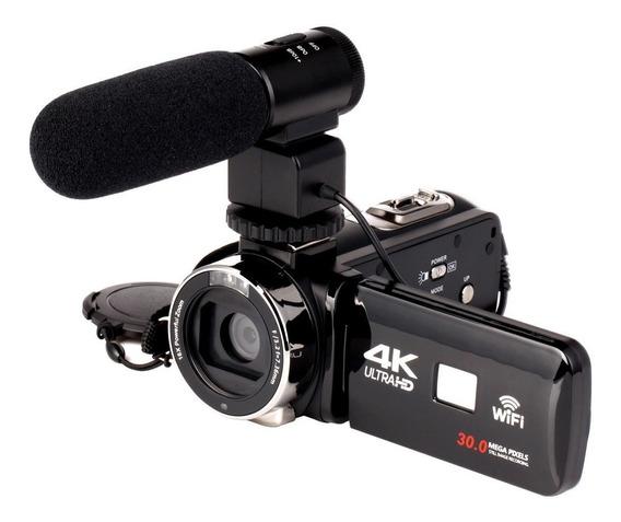 Streaming Video Standard Ssl Hd Canal Eventos Sldp