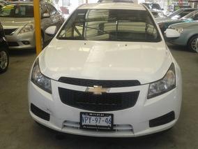 Chevrolet Cruze 2010 $ 105,000.00