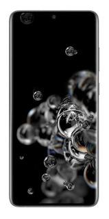 Samsung Galaxy S20 Ultra Grey 12gb Ram