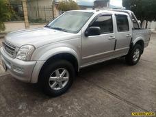 Chevrolet Aveo D Max