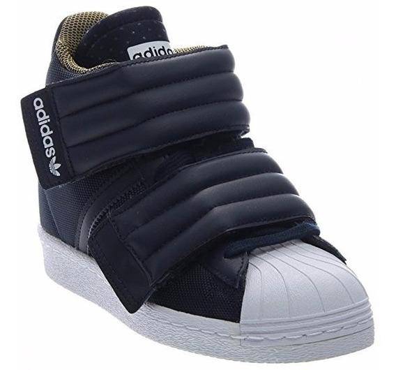 adidas Superstar Up (uk 61/2) Us 8
