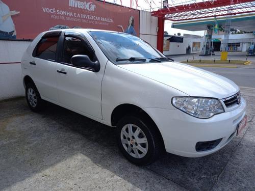 Imagem 1 de 14 de Fiat Palio