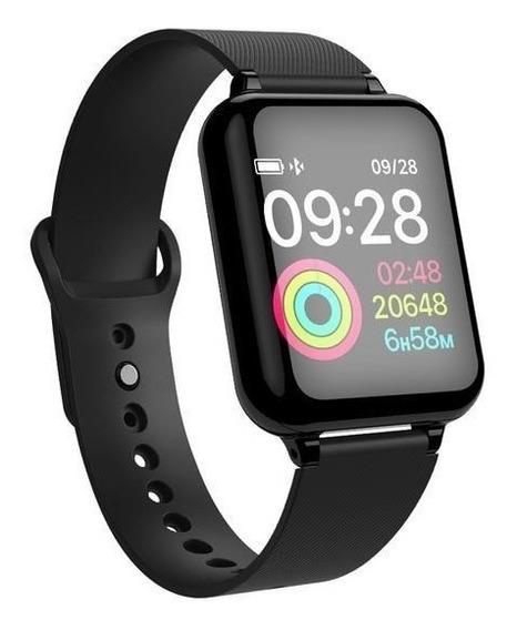 Relógio Inteligente Smartwatch Hero Band 3