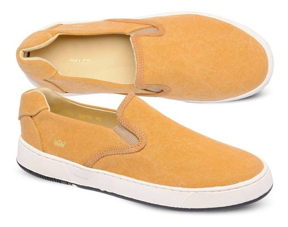 Sapato Osklen Soho Original (oferta)