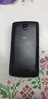 Smartphone Zte Blade L5