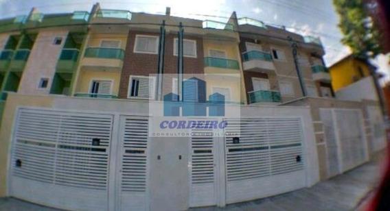 Cobertura Sem Condomínio - 63