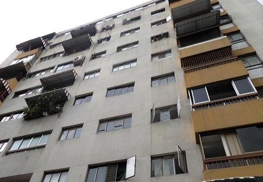 Apart Venta Clnas. De Bello Monte Fr4 Mls19-16644