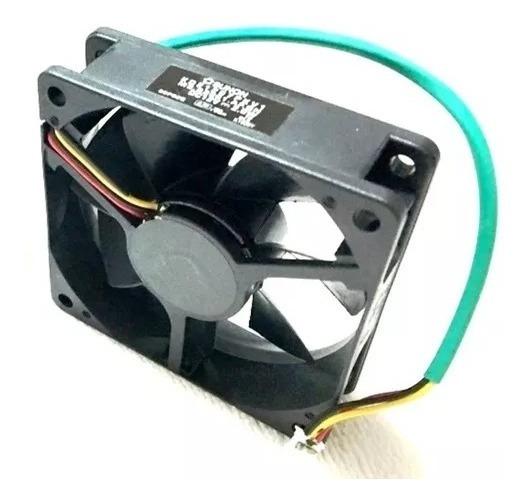 Cooler Exaustor Da Lampada Projetor Lg Bs275 & Compatíveis