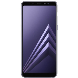 Celular Samsung Galaxy A8 Plus Ametista Dual Chip 64gb T