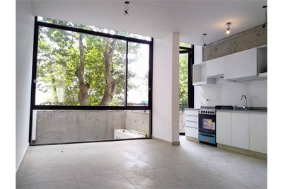 Duplex A Estrenar 2 Amb C/ Patio Y Terraza - Sum