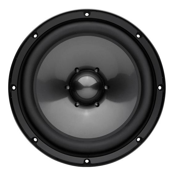 Kit Duas Vias Jl Audio 8 Linha Zr