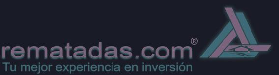 Casa En Puente Moreno Mx20-hn8816