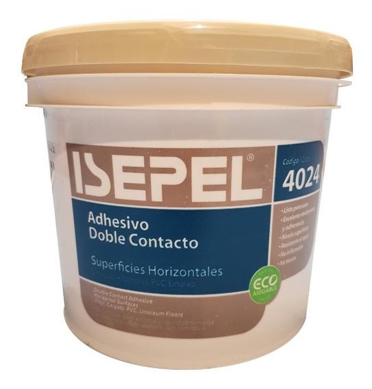 Adhesivo Contacto Ecologico 10 Kg 4024 Pegament Envio Gratis