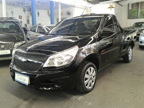Montana 1.4 Mpfi Ls Cs 8v Flex 2p Manual 89000km
