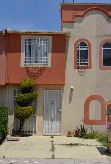 Casa En Venta Las Americas