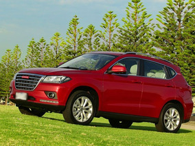 Haval H2 1.5t Luxury At