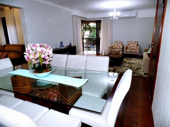 Apartamento Á Venda E Para Aluguel Em Centro - Ap007339