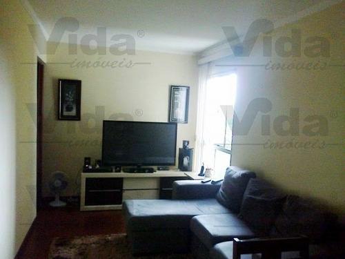 Casa Assobradada Para Venda, 3 Dormitório(s), 120.0m² - 27371